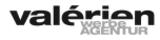 Valérien Werbeagentur GmbH