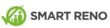 SmartReno.de