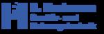 Fits in 160x50 logo hartmann frei kopie transparenter hintergrund