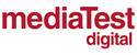 mediatest digital GmbH