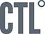 CTL & Ortholabor GmbH