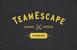 TeamEscape Hamburg