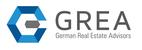 GREA GmbH