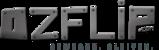 Ozflip.com
