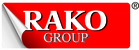Fits in 160x50 rako group 2