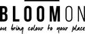 Fits in 160x50 logo zwart