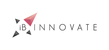 Fits in 160x50 ib innovate logo   primary  light bg