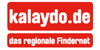 Kalaydo GmbH & Co. KG
