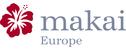 makai Europe