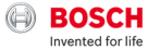 Bosch Limited