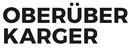 OBERÜBER KARGER Kommunikationsagentur GmbH