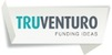 Fits in 160x50 truventuro logo neu 170px copy