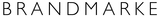 brand:marke GmbH