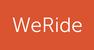 WeRide GmbH