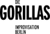 Gorilla Theater e.V.