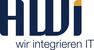HWI IT GmbH