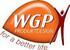 WGP-Produktdesign