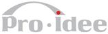 Pro-Idee GmbH & Co. KG