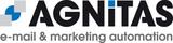 Fits in 160x50 agnitas logo rgb