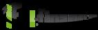 Small i finance logo ohne zusatz 02