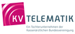 KV Telematik GmbH