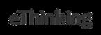 eThinking GmbH