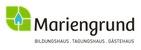 Haus Mariengrund e.V.