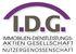 I.D.G.