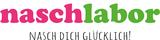 Fits in 160x50 logo naschlabor pg slogan neu 2013 rgb