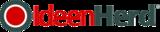 Ideenherd GmbH