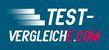 Test-Vergleiche.com