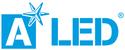 A*LED GmbH