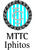 MTTC Iphitos e.V.
