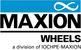 Maxion Wheels Werke GmbH