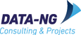 DATA-NG Consulting & Projects GmbH