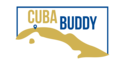 Small cubabuddy logo final transparentimovie