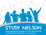 Fits in 160x50 study nelson logo overall web