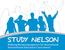 Study Nelson Ltd.
