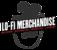 Lo-Fi Merchandise