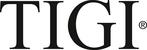 TIGI Haircare GmbH