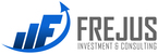 Frejus Investment & Consulting UG