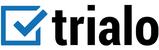 trialo GmbH