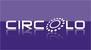 Circolo GmbH