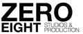 Zero-8 Studios & Production