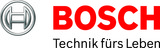 Bosch Power Tools - sia Abrasives Industries AG