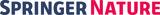 Springer Science+Business Media Deutschland GmbH