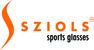 SZIOLS Sportsglasses