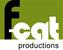 F-Cat Productions GmbH