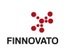 Fits in 160x50 logo finnovato