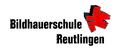 Bildhauerschule Reutlingen